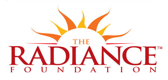 Radiance Foundation